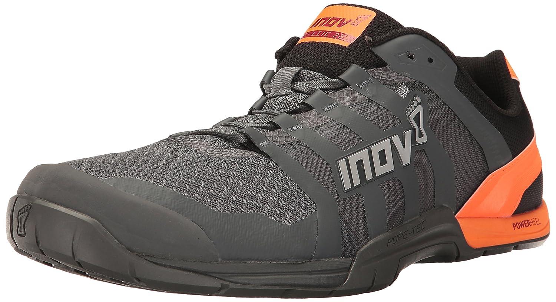 Inov8 F Lite 235 V2 Chill per donna scarpe da allenamento