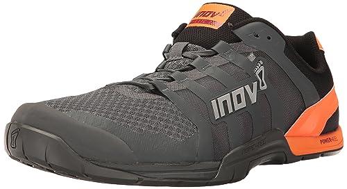 05550213f8c3b Inov-8 Men's F-Lite 235 V2 Sneaker