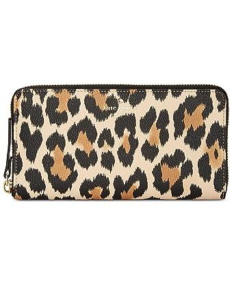 Kate Spade New York hyde lane leopard-print michele wallet  Amazon ... 4790ec2c8e