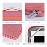 Ztotop 13-14 Inch Laptop Sleeve, Protective