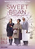 Sweet Bean [Import USA Zone 1]