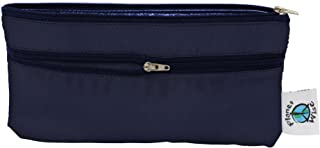 product image for Planet Wise Wet/Dry Bag Travel - Navy