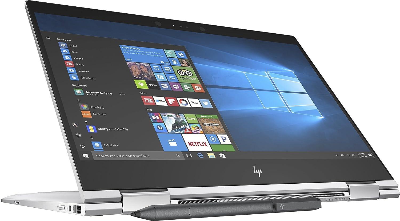 HP Spectre x360 13-ae000ns - Ordenador Portátil Convertible de 13.3