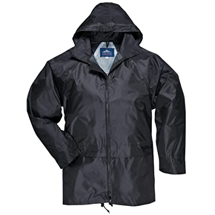 The 8 best rain jacket under 100