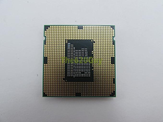 Pentium G645 2.9 GHz 3MB cache Processor TESTED WORKING SR0RS Sandy Bridge