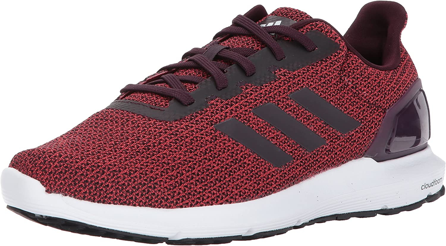 adidas Men s Cosmic 2 Sl m Running Shoe