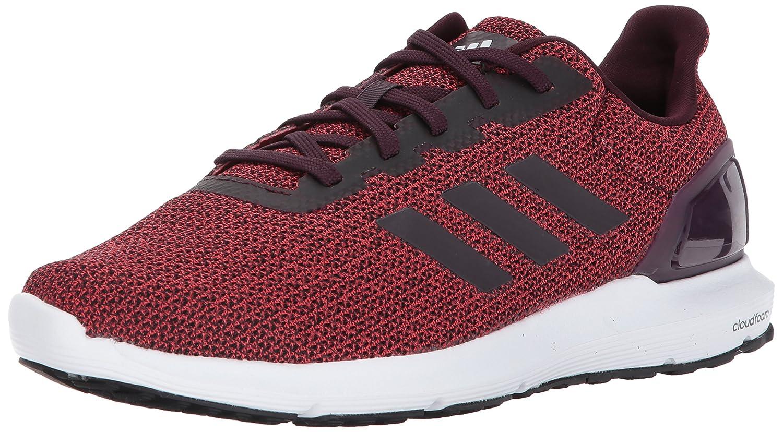 Adidas Herren Cosmic 2 M Traillaufschuhe EU B01MRYH15Z Neutral- und Straenlaufschuhe Saisonale Förderung