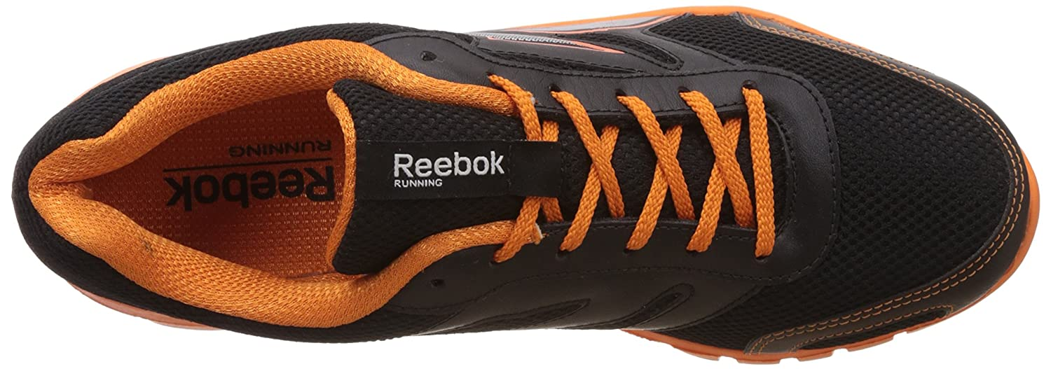 431eecfbfd1 Reebok Men s Ree Scape Run Running Shoes  Buy Online at Low Prices in India  - Amazon.in