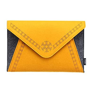 27360a9f06 2087 Fashion Women New Style Bright Handbag Day Clutch Ladies Evening Bag:  Handbags: Amazon.com