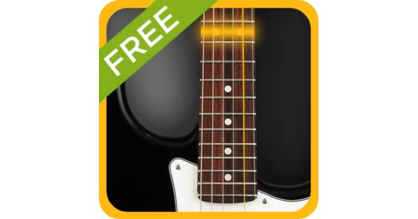 Guitar Riff Free: Amazon.es: Appstore para Android