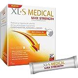 XL-S Medical Captagrasas - Perder Peso 3 veces más que