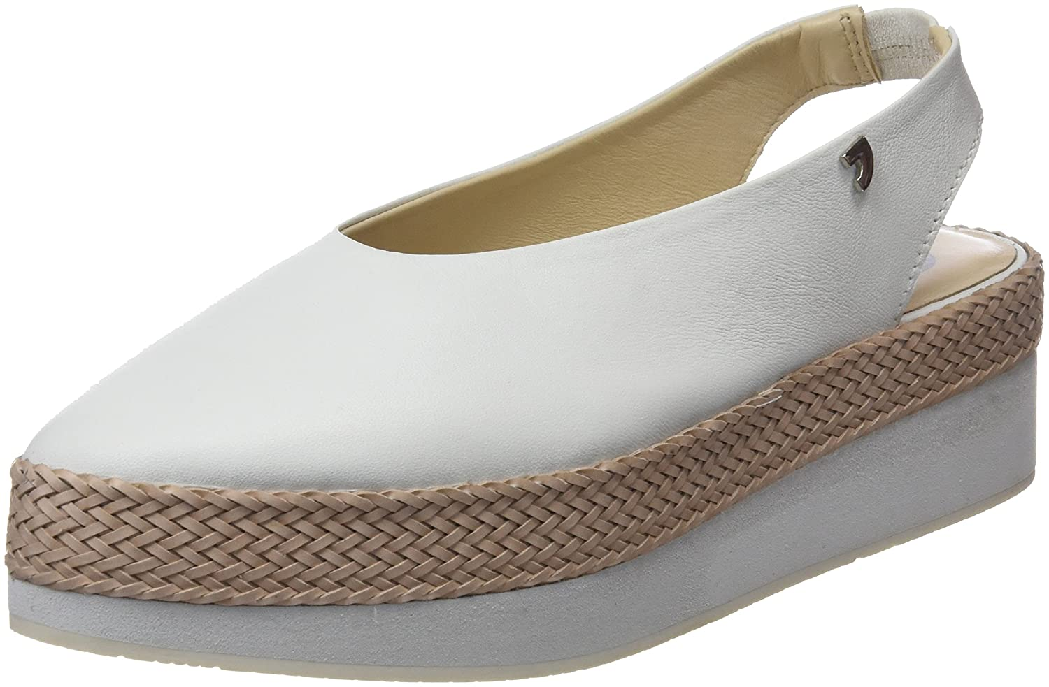 Chaussures Hummel Stadil roses Casual femme ZsTFra