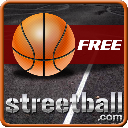 (Streetball Free)
