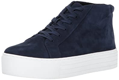 Kenneth Cole New York Janette 2 MUrqed