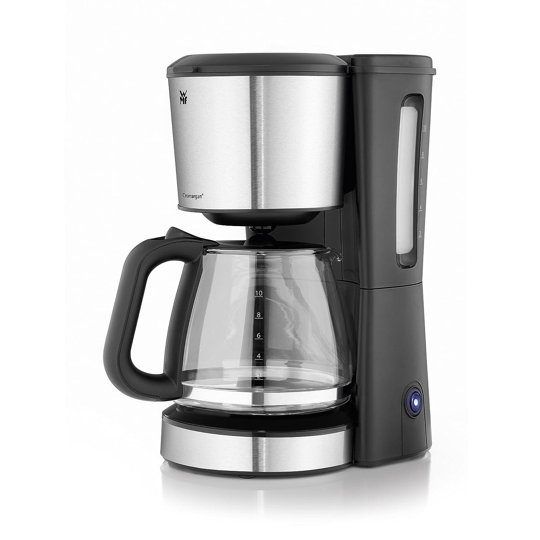 kaffeemaschine von wmf