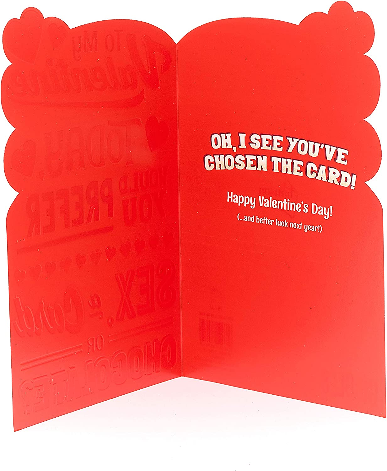 Valentines Gift Card Valentines Day Card for Him Valentines Day Card for Her Valentines Day Decorations Funny Valentines Day Card Valentines Day Card Valentines Gifts