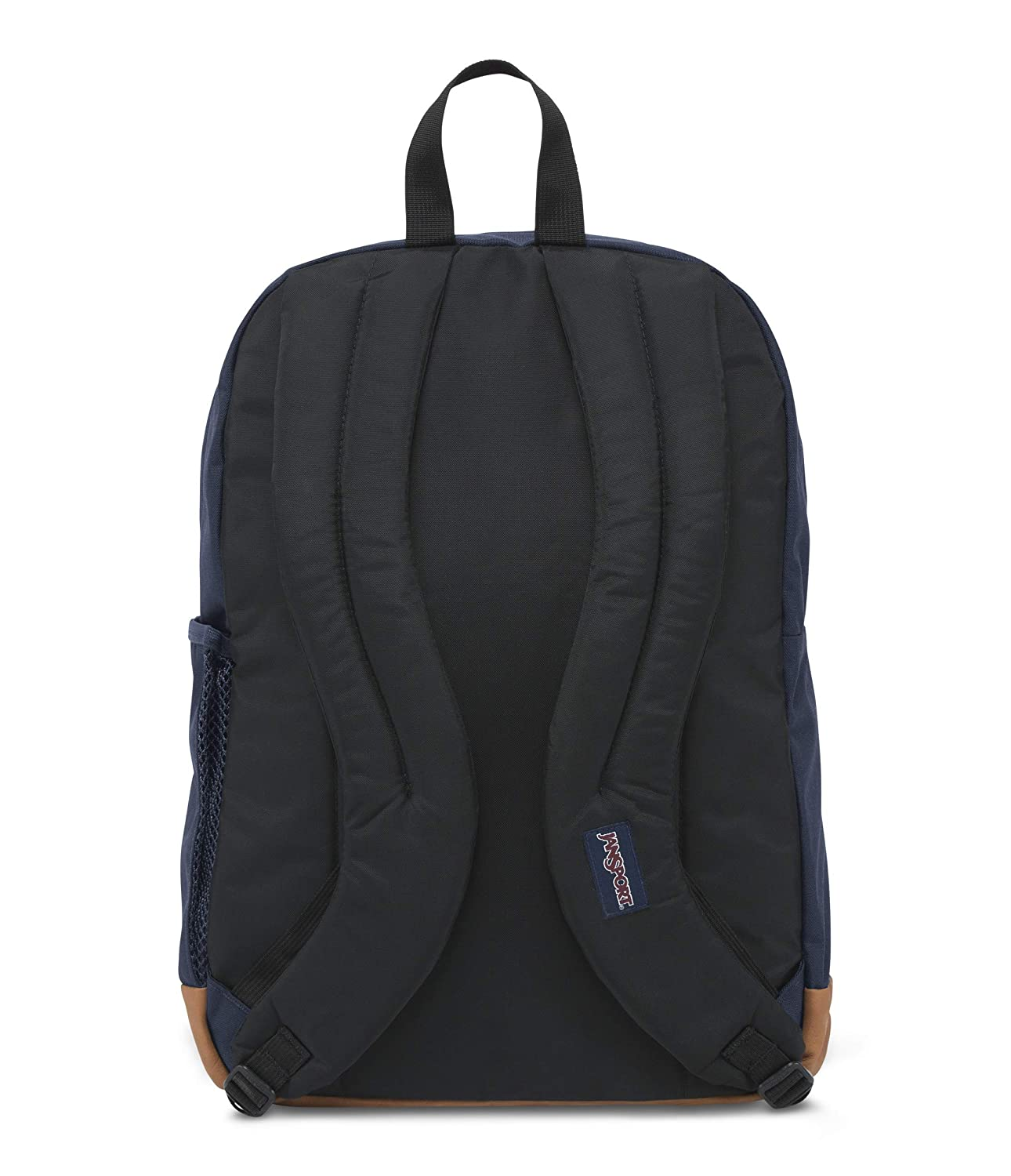 Amazon.com  JanSport Cool Student Laptop Backpack - Navy  Toys   Games 566e200462fc1