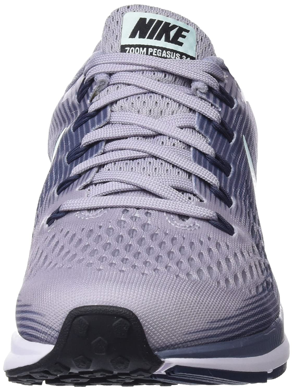 Nike Wmns Air (Provence Zoom Pegasus B06X3Z86D4 34 Zapatillas de 34