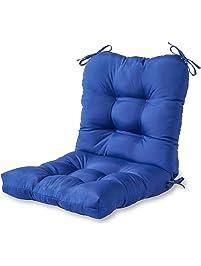 Patio Furniture Cushions Amazon Com