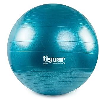 tiguar beckendboden Safety Plus 75 cm Azul Asiento pelota de ...