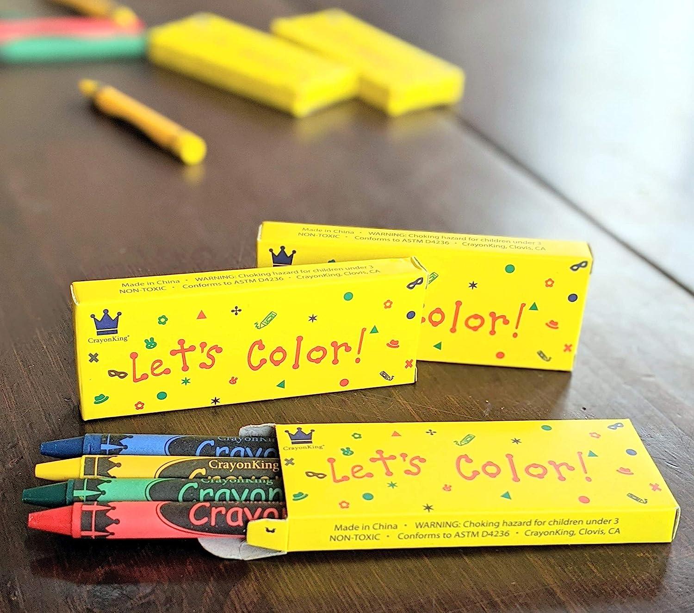 Kingus 4 pcs allongeur de Crayon r/églable Double t/ête Crayon prolongateur Titulaire de Crayon en m/étal Titulaire