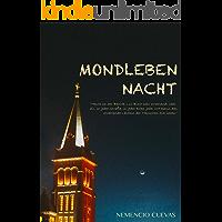 Mondleben Nacht (German Edition)