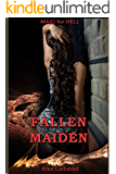 Maid for Hell: Fallen Maiden