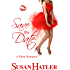 Save the Date (Better Date than Never Series Book 4)