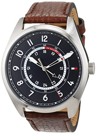 Reloj Tommy Hilfiger - Hombre 1791371