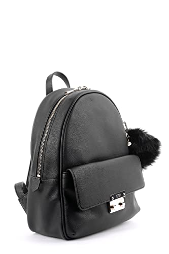 Pop Guess BlackChaussures Backpack Varsity Et Sacs rBCxode