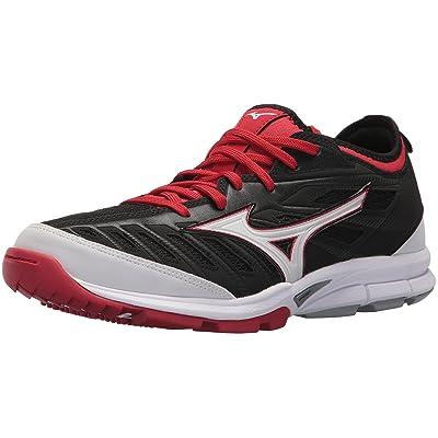 Mizuno Players Trainer 2 Mens Turf Shoe Baseball | Baseball & Softball