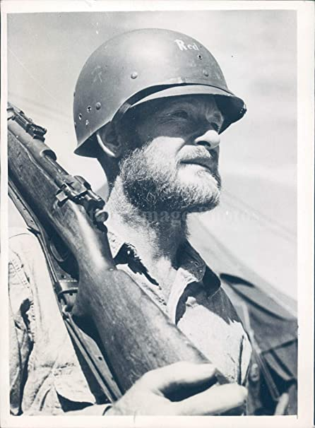 Amazon com: Vintage Photos 1943 Photo WW2 Era Marvin Howard