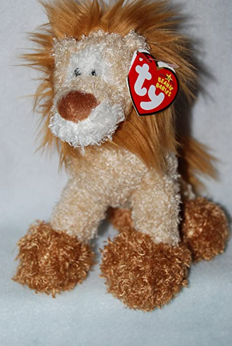 5f1130ca9f1 Image Unavailable. Image not available for. Color  Ty Beanie Babies Groowwl