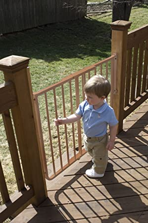 This Safety Gate Is Suitable For Use On Stairs And Features A Sleek,  Minimalist Design Thatu0027s Sure To Blend Into Any Home. It Is Available In A  Choice Of ...