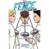 Fence Vol. 3