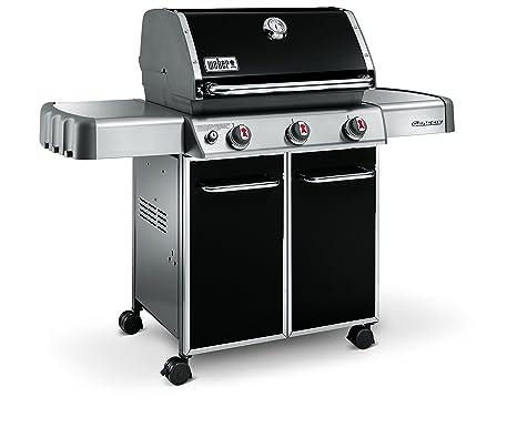 Outdoorküche Weber Xl : Räucherofen für die küche outdoorküche weber weberi outdoor