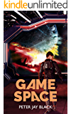 GAME SPACE: Trapped Inside Alien Game
