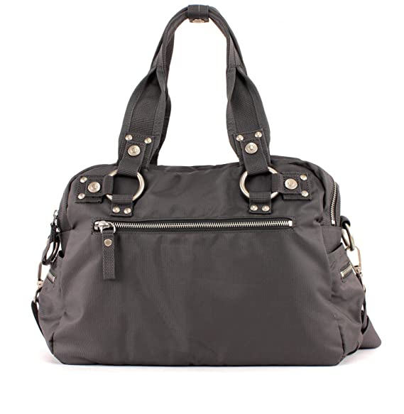 319bf300086b4 George Gina   Lucy Handtasche Double B
