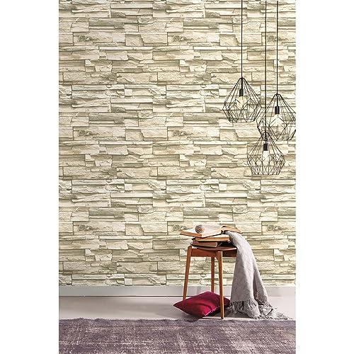 Kitchen Backsplash Wallpaper: Amazon.com