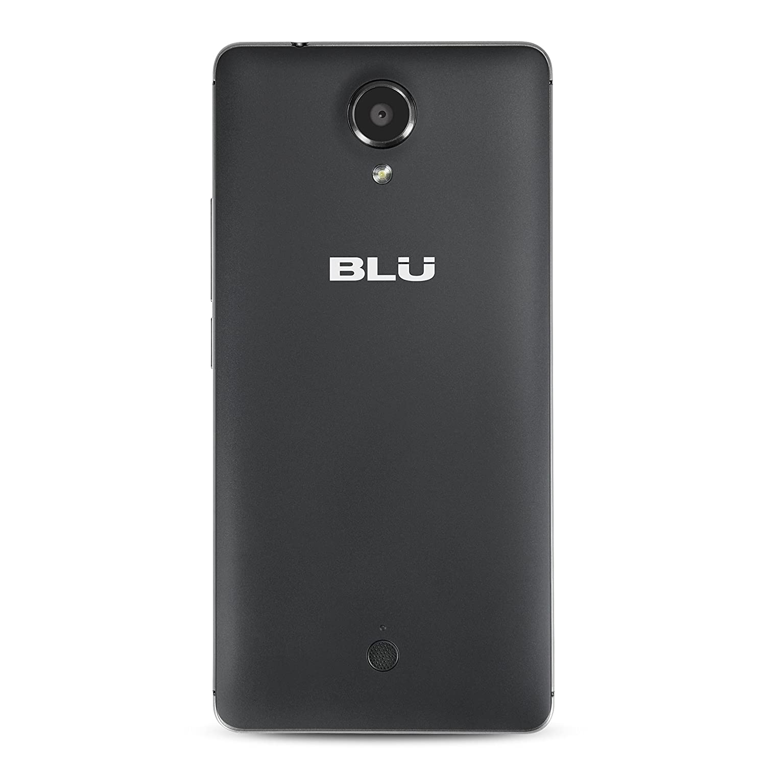 amazon com blu r1 hd cell phone 16gb black cell phones