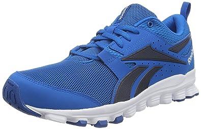 3410c8d61df Reebok Men s Hexaffect Sport Running Shoes