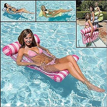 Newest Premium piscina hinchable de piscinas, tumbona ...