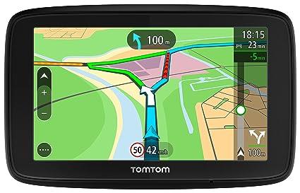 TomTom VIA 53 EU45 5