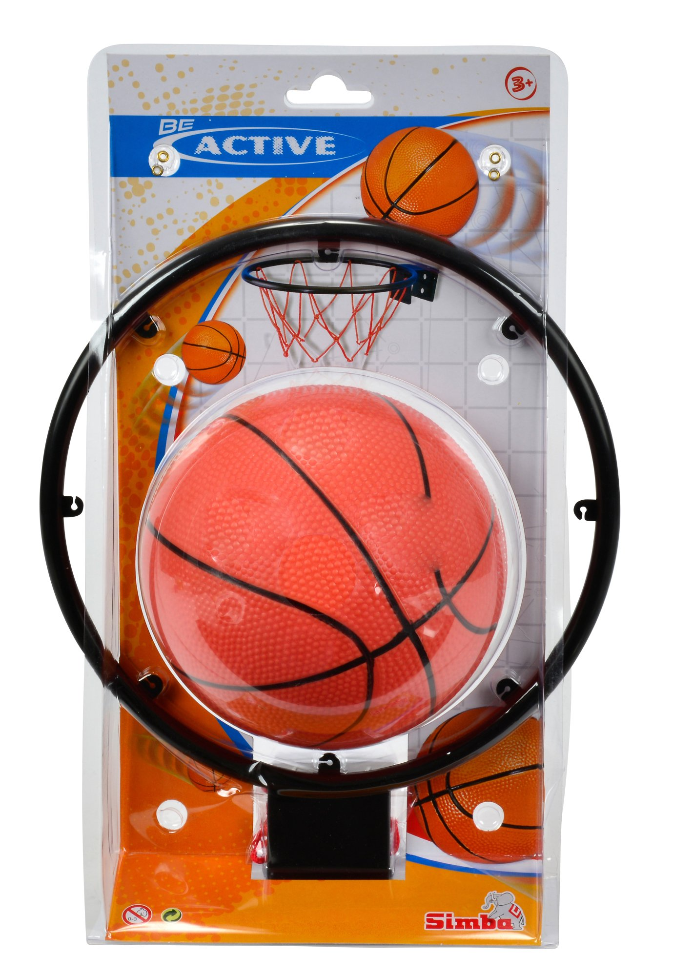 Sammeln & Seltenes MüHsam Spritzwasser Basketball Hoop Bad Spiel Kinder Und Kinder Bad Spielzeug Set Pools & Wasserspaß