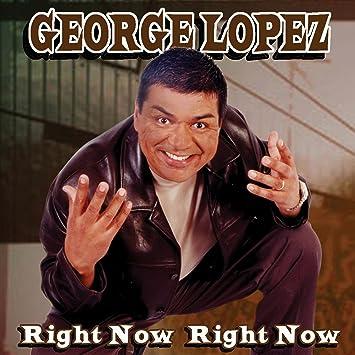 Quotes Loca Esta George Lopez Meme Wwwimagenesmycom