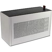 LOUQE Ghost S1 Mk III (Limestone) Mini-ITX Computer Case