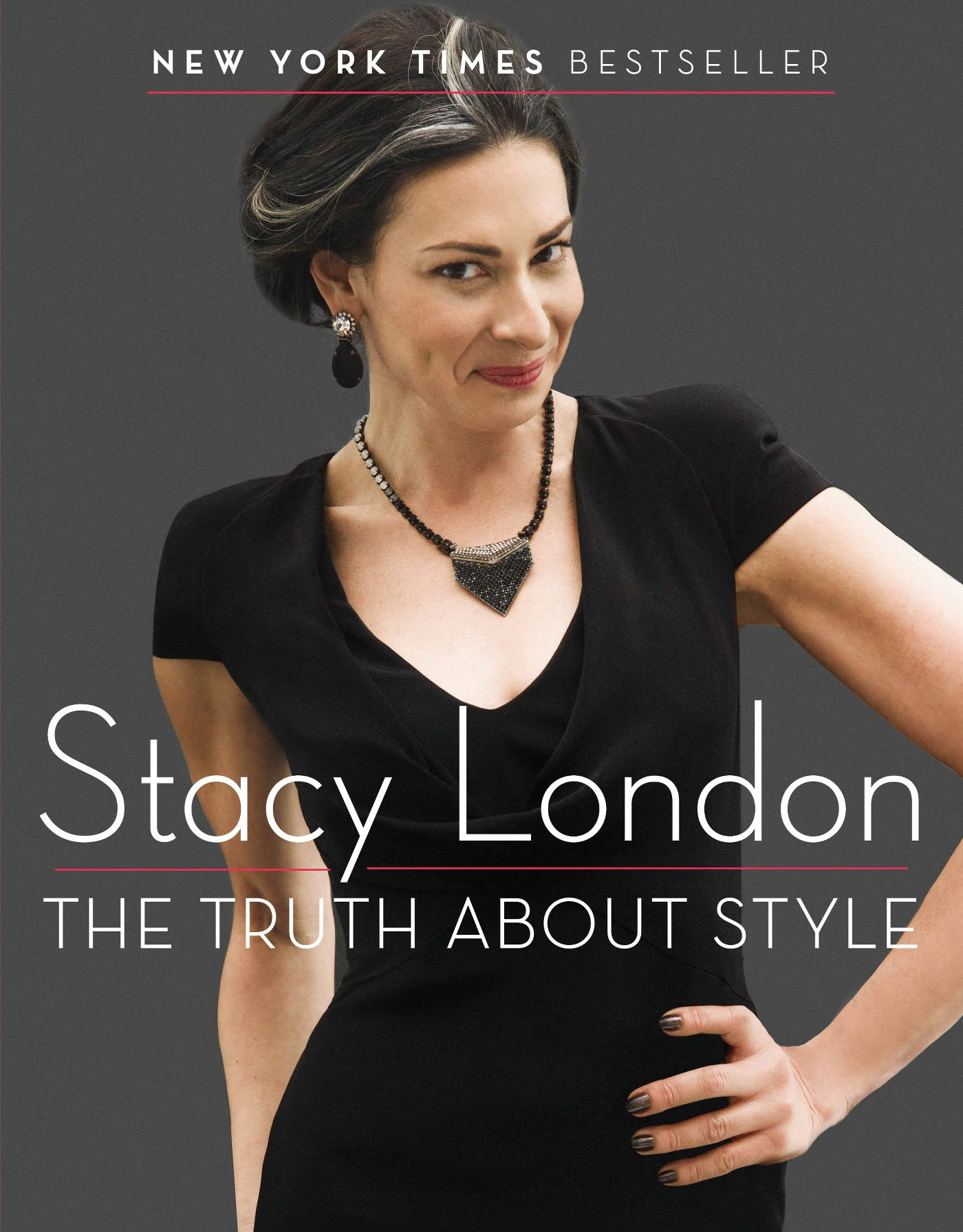 stacy london makeover