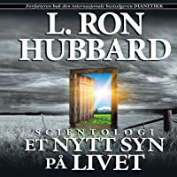 Scientology: A New Slant on Life (Norwegian Edition)