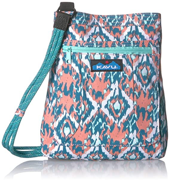 e579485a6a4 Amazon.com: KAVU Women's Keepalong, Beach Paint, No Size: Clothing