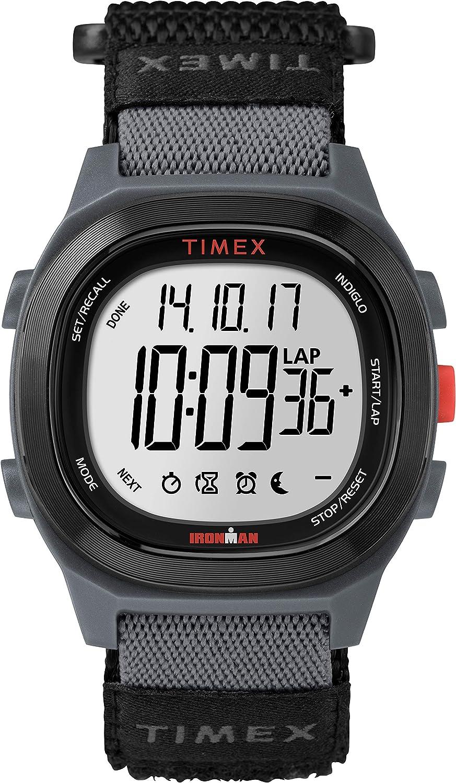 Reloj - Timex - para Hombre - TW5M19300